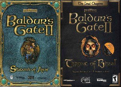 Baldurs-Gate-2+TOB.jpg