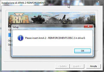 arma 2 how to create secotrs